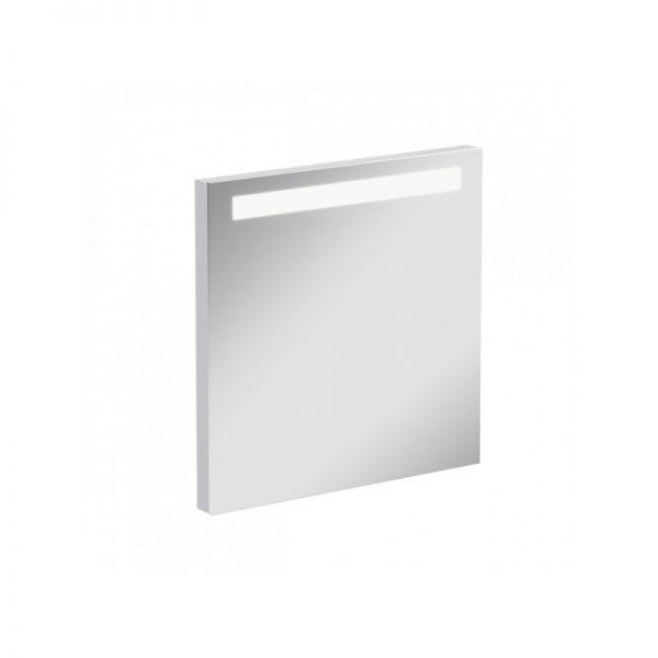 Opoczno, Metropolitan, oglinda cu iluminare led si sistem infrarosu, 60 cm