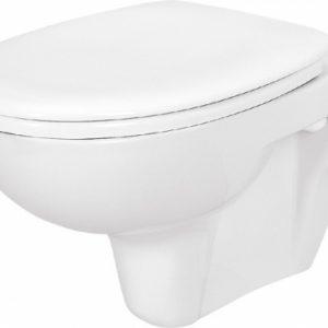 WC SUSPENDAT PRESIDENT K08-027