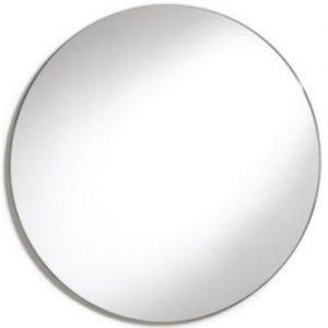 Roca, Luna, oglinda baie, rotunda, 55 cm